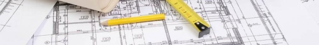 Снабжение объектов строительства и производства