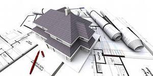 Сопровождение строительных проектов в Калининграде