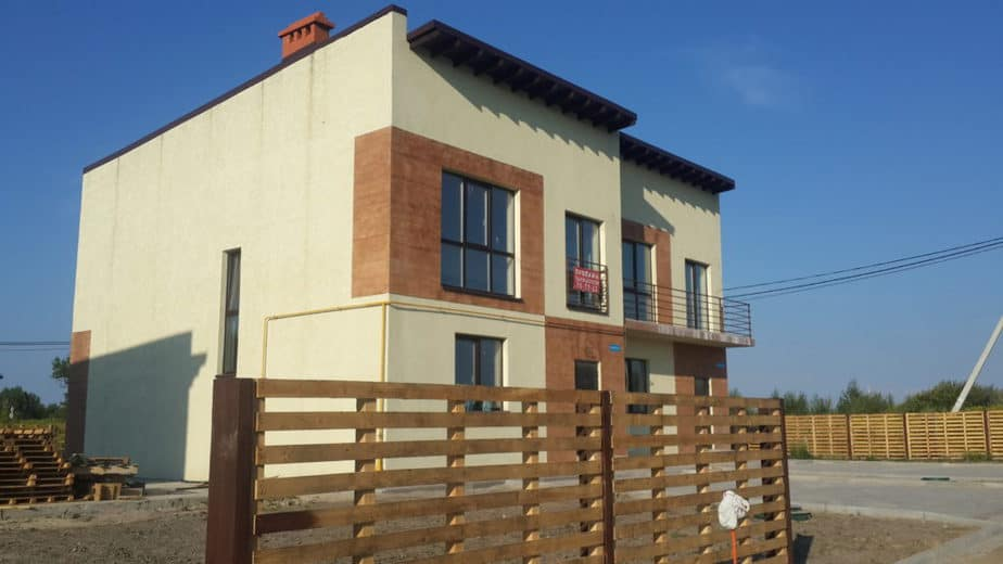 сопровождение сделок с недвижимостью и строительный инвестиционный консалтинг