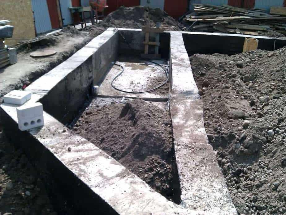 АнтиКейс: Как построили дом с проектом, но он оказался меньше нужных размеров